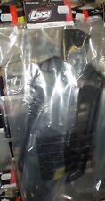 Losi Tenacity SCT RTR LOS231023 Chassis TENACITY SCT NEW NIP