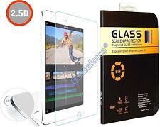 Orig. Gehärtetes HD+ Panzerglas für Apple iPad 2 3 4 Tempered Glass 0,3mm 2,5D