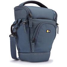 Case Logic Nylon Camera Carry/Shoulder Bags