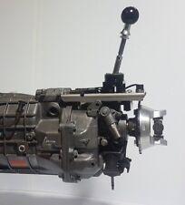 Malex LS Conversion Retro Swap Shifter Kit VE Tremec T56 TR6060 Transmission