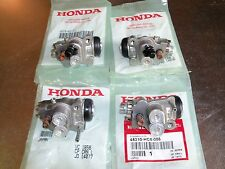 New Honda 1993-2000 trx 300 2000-2003 rancher 350 front brake wheel cylinders