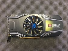 Sapphire Radeon HD5830 Xtreme 1GB 256Bit GDDR5 PCI E Gaming Video Graphics Card