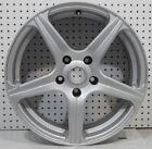 1 Sport Edition 17x7.5 Wheel Rim 20 Offset 5x475 Bolt Pattern 2