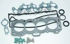 COMETIC Street Pro Top End Gasket Kit Toyota 84-92 1587cc 1.6L 81mm # PRO2041T