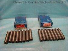 1960 1961 1962 Dodge Truck 361 413 Intake Exhaust Valve Guide Set VG549 VG550