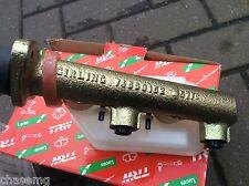 Girling   Brake Master Cylinder for Triumph Spitfire 1500 1978-1982GMC226 bay10