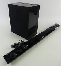 Samsung HW-F450 2.1 Channel Soundbar Subwoofer System