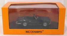 Voitures, camions et fourgons miniatures bleus pour Triumph 1:43