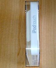 boitier plastique pour ipod touch
