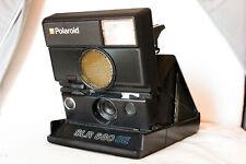 Polaroid Slr 680se