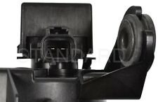 Vapor Canister Valve CP465 Standard Motor Products