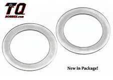 MIP 9152 Diff Rings SC10 T4 B4 (2) Fast Ship wTrack# New in Package!!