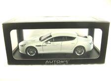 Autoart 1/18 Aston Martin rapide S - 2015 70256