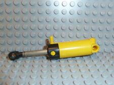 LEGO® Technic Pneumatic Zylinder 47224c01 gelb 8455 8110 8421 8049 gerundet K327