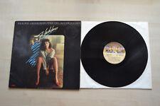 OST , Flashdance , Casablanca , NL 1978 , What A Feeling