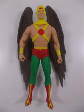 DC Direct Reactivated Series 4 All Star Comics Super Squad Hawkman Figure