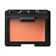 NARS Crema Blush-encantado - 0.16 OZ (approx. 4.54 g)