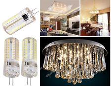 G4 - 4W Led Capsule Bulb Replace Halogen Bulb DC 12V SMD Led Light Bulb *BRIGHT