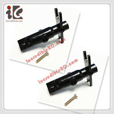 2X INNER SHAFT HEAD DH9104-06 DOUBLE HOURSE DH9104 3.5CH RC HELICOPTER PARTS