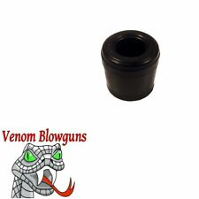 .50 cal Muzzle Guard by Venom Blowguns Made in Usa