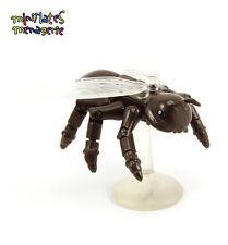 Marvel Minimates SDCC Exclusive Ant-Man Movie Ant-thony the Ant
