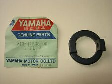 YAMAHA GP396 SL292 SS433 SW433E OEM COLLAR FOR FRONT  REAR AXEL 810-47536-00-00