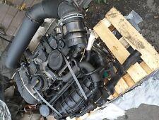AUDI TT 2.0 TFSI motore a benzina (codice CES CESA + 211Bhp 155kw)