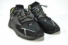 Adidas  Herren Sportschuhe Sneaker  EUR 47 1/3 Nr. 21-O-1398