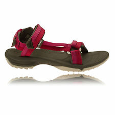 Teva Casual Sports Sandals for Women