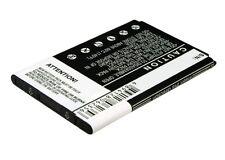 Li-ion Battery for LG US730 BL-44JH Optimus L7 Escape 4G Motion 4G Optimus P700