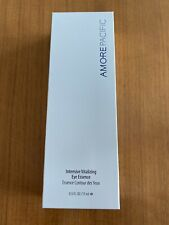 AMORE PACIFIC INTENSIVE VITALIZING EYE ESSENCE 0.5 oz Sealed! Full Size. NIB