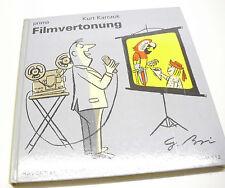 Filmvertonung von Kurt Karczok