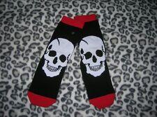 1 Pair Socks for Boy EU 31-33 H&M