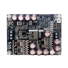 100w Sepic Converter Boost Power Supply For Audio Amplifier In Car