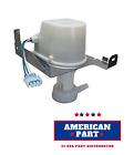 For Amana Ice Machine Maker Water Pump WP2217220 2217220 2185531 2185748 photo