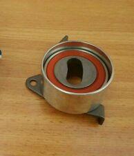 Tensioner Timing Belt for Daihatsu HC HD HE K3 engines Piaggio Porter