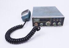 CB Midland 3001 FM Radio Precision series