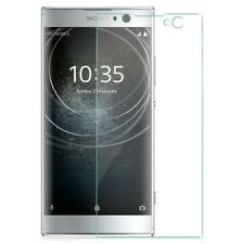 Sony Xperia Z Series Tempered Glass Screen Protectors Z, Z1,Z2, Z3, Z3 Mini, Z5