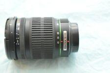 Pentax SMCP-DA 16-45mm f/4.0 ED AL Autofocus Lens for K1 K5 K7 K70 50