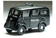 Classix EM76616 austin 101 estate voiture de police 1/76 new boxed-T48 post