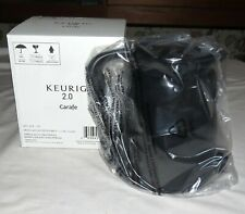 Keurig 2.0 Black Carafe - New in Box