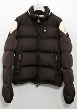 Moncler Hooded Coats & Jackets for Men Puffer