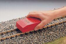 LGB # 50040  Track Cleaning Block  G Scale  MIB