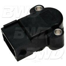 BWD EC3024 Throttle Position Sensor