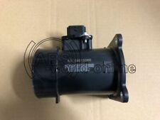 A2C59515066 22680-AW400 VDO Luftmassenmesser NEU