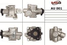 Servolenkung Pumpe MSG Audi 100, Audi A4, Audi A6, Audi A8, Audi Quattro