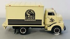 FIRST GEAR 1952 GMC DRY GOODS EAGLE SNACKS VAN - 1/34 SCALE