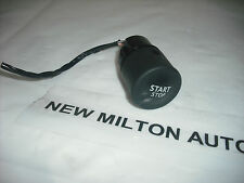 RENAULT SCENIC 2 MK2 DYNAMIQUE EXPRESSION TDI  START STOP ENGINE SWITCH