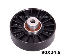 Idler Pulley Alfa Romeo 145,146, 147,156, 166 Spider New