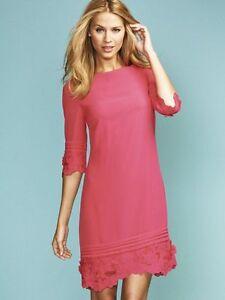 BNWT South 3/4 Sleeve Shift Dress Sizes RRP£60